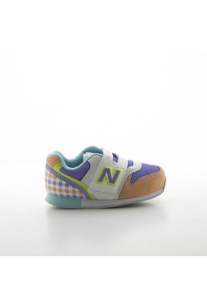 New Balance Çocuk Ayakkabı Fs996Dmı