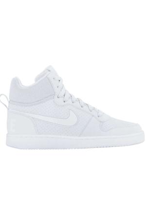 Nike Ayakkabı Wmns Court Borough Mid 844906-610