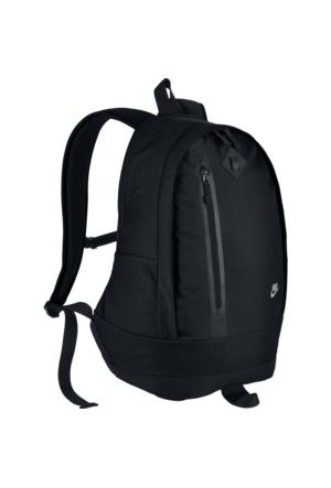 Nike Sırt Çanta Cheyenne 3.0 Ba5230-480