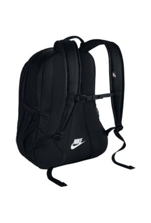 Nike Sırt Çanta Hayward Futura 2.0 Ba5217-021