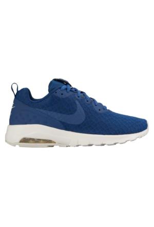 Nike Ayakkabı Wmns Air Max Motion Lw Se 844895-660