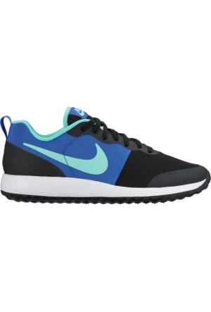 Nike Ayakkabı Wmns Elite Shinsen 801781-080
