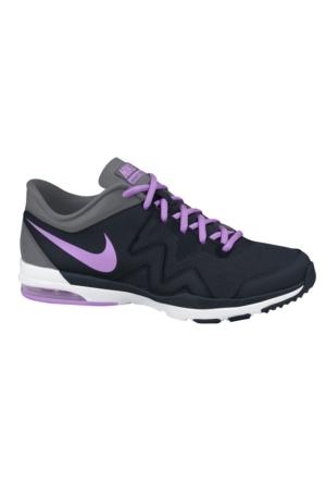 Nike Bayan Ayakkabı Air Sculpt Tr 2 704922-010