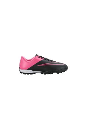 Nike Çocuk Halısaha Mercurial Vortex Iı Tf 651644-800