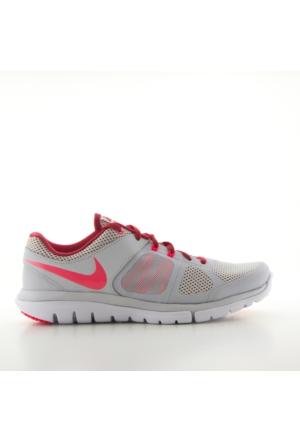 Nike Bayan Ayakkabı Flex 2014 Rn 642767-011