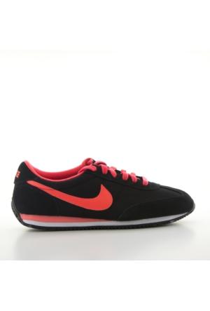 Nike Ayakkabı Wmns Oceania Textile 511880-060
