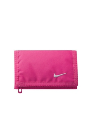 Nike Cüzdan Nıa08618Ns-618