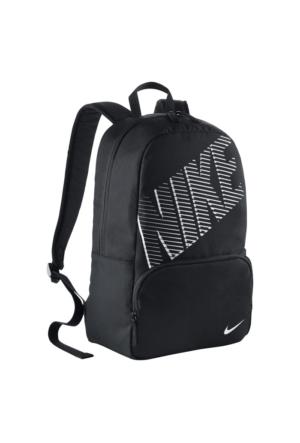 Nike Sırt Çanta Classic Turf Ba4865-408