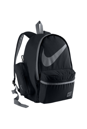 Nike Sırt Çanta Young Athletes Halfday Bt Ba4665-639