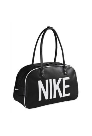 Nike Bayan Çanta Heritage Ad Shoulder Club Ba4355-011