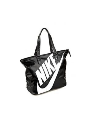 Nike Bayan Çanta Heritage Sl Tote Ba4311-010