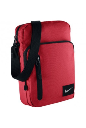 Nike Çanta Core Small Items Iı Ba4293-658
