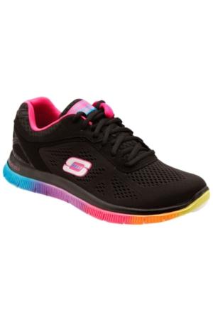 Skechers Bayan Ayakkabı Style Icon 11880-Hppr