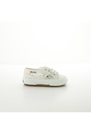 Superga Çocuk Ayakkabı 2750-Macramej S008Yb0-901