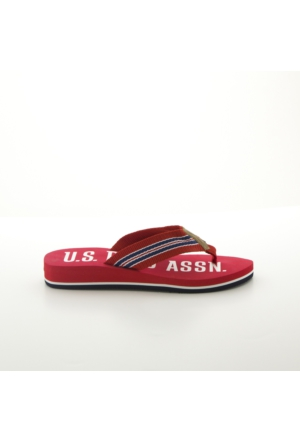 U.S Polo Bayan Terli̇K Asuka 297743