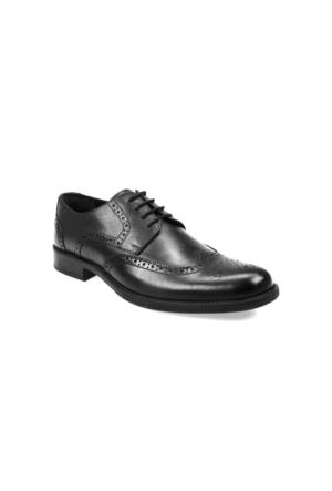 Ziya Erkek Ayakkabı 6363 2065 Siyah