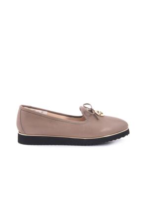 Rouge Kadın Ayakkabı 152RGK277 5156