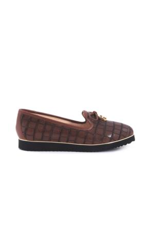 Rouge Kadın Ayakkabı 152RGK277 5156K