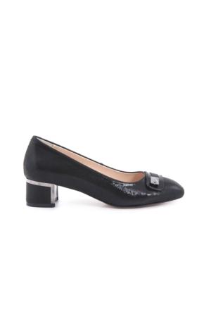 Rouge Kadın Ayakkabı 162RGK277 7537