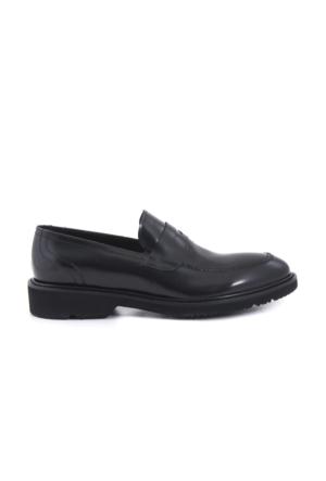 Mocassini Erkek Ayakkabı 162MCE003 65213