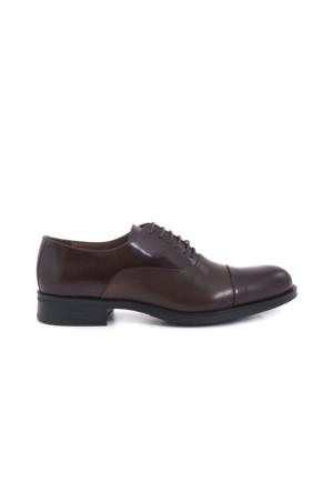 Mocassini Erkek Ayakkabı 162MCE003 74014