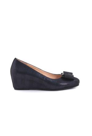 Rouge Kadın Ayakkabı 162RGK277 7535