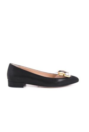 Rouge Kadın Ayakkabı 162RGK277 6984
