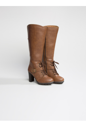 LC Waikiki Kadın Çizme