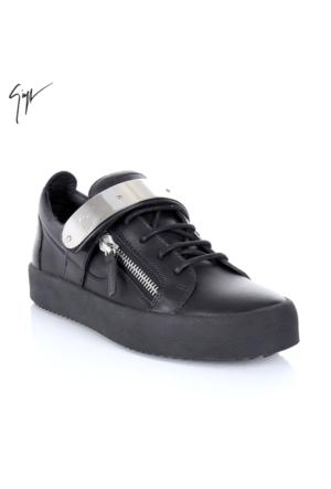 Giuseppe Zanotti Erkek Ayakkabı Ru5002001C