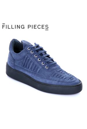 Filling Pieces Erkek Ayakkabı 10102001012Pm