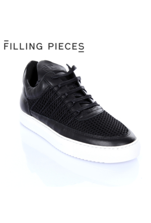 Filling Pieces Erkek Ayakkabı 10113101001Pmc