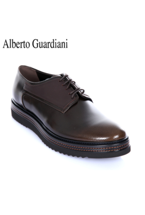 Alberto Guardiani Erkek Ayakkabı Gu73081Baaa47