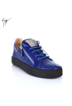 Giuseppe Zanotti Erkek Ayakkabı Ru6000