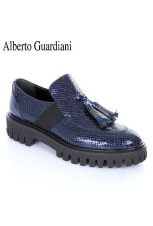 Alberto Guardiani Kadın Ayakkabı Gd35015C1Dm78