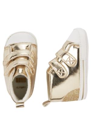 Carter's Kız Bebek Spor Ayakkabı GB14058