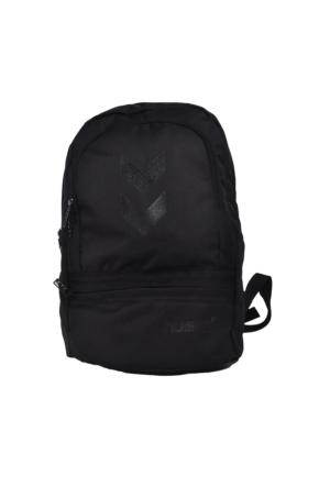 Hummel Okul Sırt Çantası Siyah T40635
