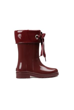 Igor Bordo Çocuk Günlük Ayakkabı W10114 025
