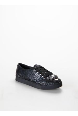 Shumix Günlük Kadın Ayakkabı 1625SHUFW