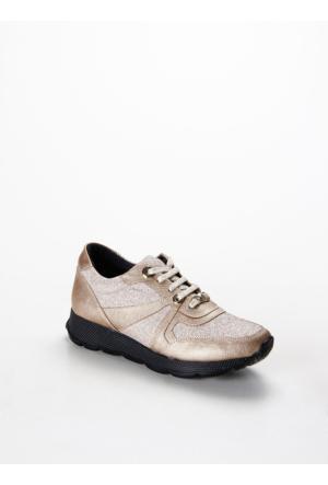 Shumix Günlük Kadın Ayakkabı 1610SHUFW