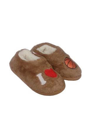 Chirpy Kids V1, Basketbol Erkek Çocuk Ev Ayakkabısı, 43004