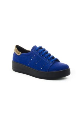 Ayakkabı - Saks - Ayakkabı Havuzu