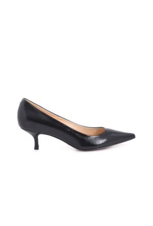 Rouge Kadın Ayakkabı 141RGK342 854-27