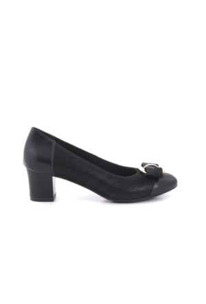 Rouge Kadın Ayakkabı 162RGK660 1211