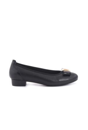 Rouge Kadın Ayakkabı 162RGK660 1738-04