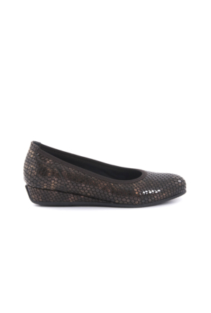 Rouge Kadın Ayakkabı 162RGK660 6054