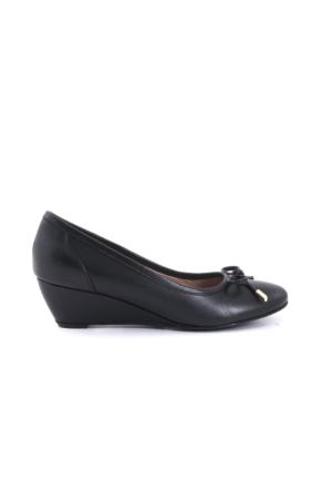 Kemal Tanca Kadın Ayakkabı 162TCK324 3262