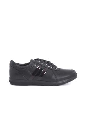 I'm Limited Edition Erkek Ayakkabı 162LEE630 2093