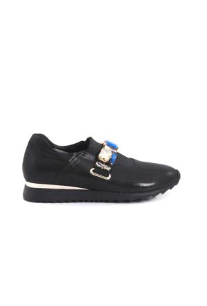 Rouge Kadın Ayakkabı 162RGK277 7324