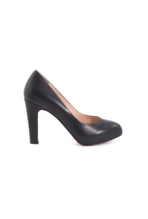 Rouge Kadın Ayakkabı 162RGK277 7538