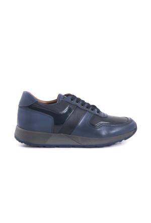Mocassini Erkek Ayakkabı 162MCE003 75311